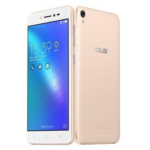 ASUS ZenFone Live ZB501KL-3