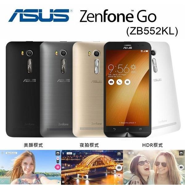 ASUS ZenFone GO ZB552KL-1.jpg