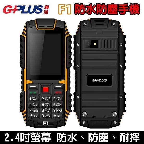 G-PLUS F1-1.jpg