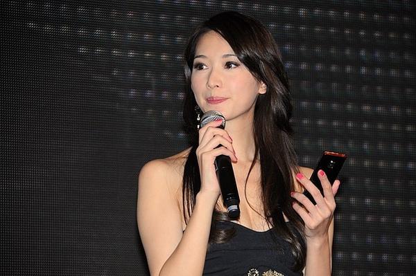 林志玲-LG BL40 手機代言26.jpg