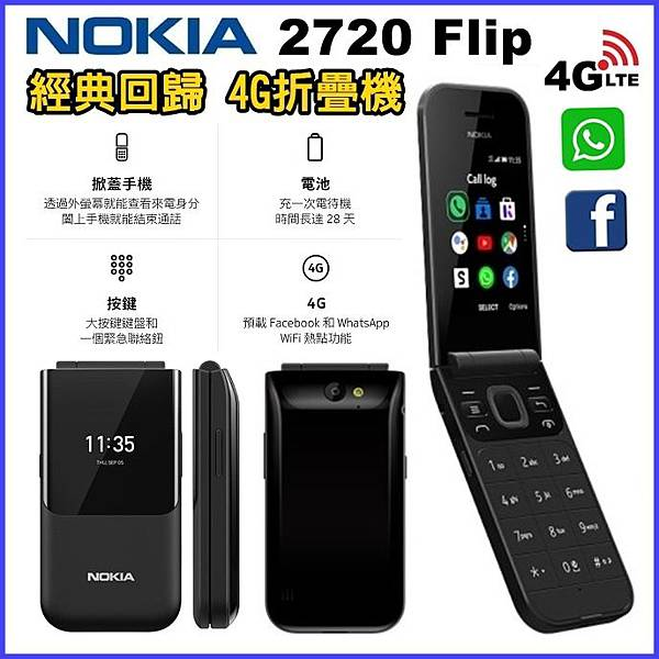 Nokia 2720 Flip-1B.jpg