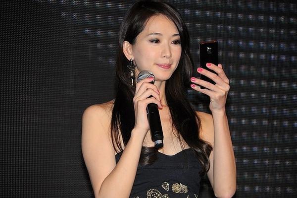 林志玲-LG BL40 手機代言36.jpg