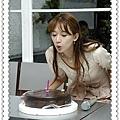 2008只有為「玲」下午茶生日會-4.jpg