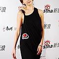 2008新浪網路盛典-年度人氣演員6.jpg