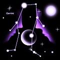 雙子星座圖.jpg