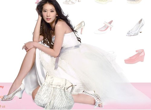 Aee 07春夏女鞋1.jpg