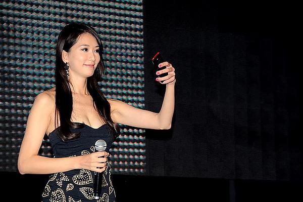 林志玲-LG BL40 手機代言57.jpg