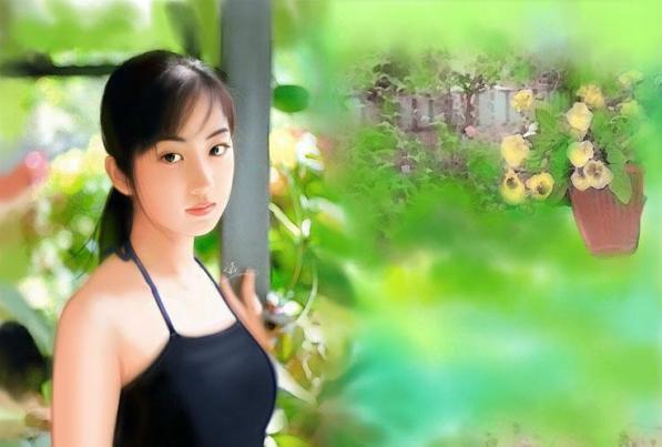 彩繪美女13.jpg