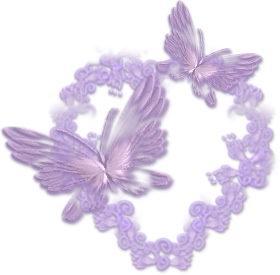 紫心美蝶.jpg