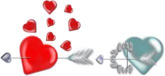 羽箭之愛.jpg
