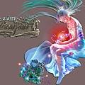 天蠍座.jpg