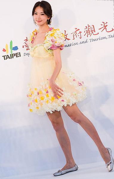 林志玲-2010臺北花博記者會10.jpg