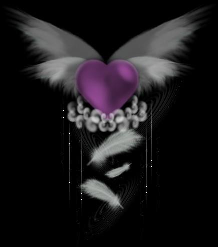 紫色心.jpg