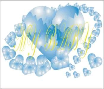 藍色心.jpg