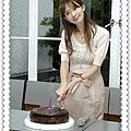 2008只有為「玲」下午茶生日會-5.jpg