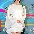 2008中國十佳勞倫斯冠軍獎頒獎盛典-2.jpg
