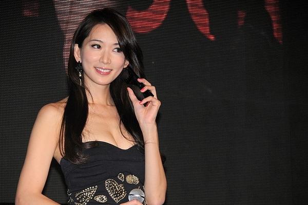 林志玲-LG BL40 手機代言46.jpg