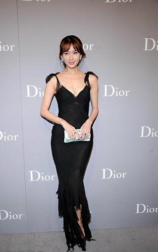 北京Dior盛會-3.jpg