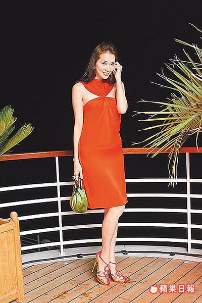 媒體報導篇-出席Dior派對.jpg