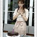 2008只有為「玲」下午茶生日會-3.jpg