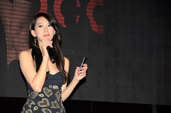 林志玲-LG BL40 手機代言61.jpg