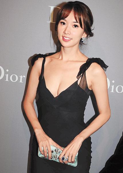 北京Dior盛會-7.jpg