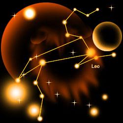 獅子星座圖.jpg