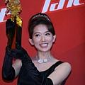 2008金馬電影大使3.jpg