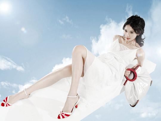 代言女鞋10.jpg