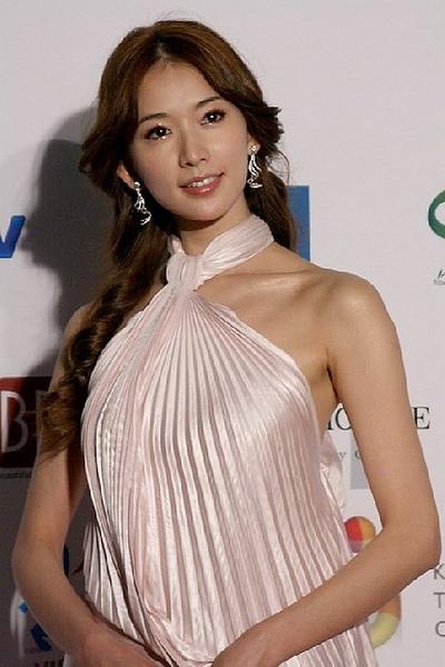 獲頒「亞洲明星獎」3.jpg