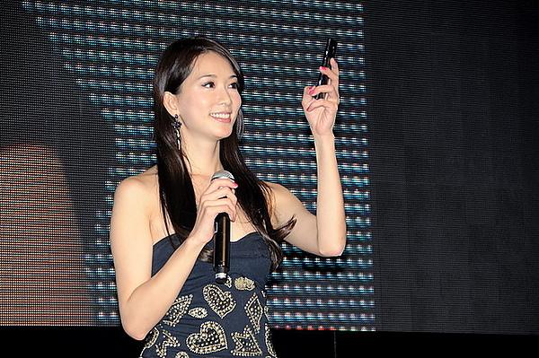 林志玲-LG BL40 手機代言45.jpg
