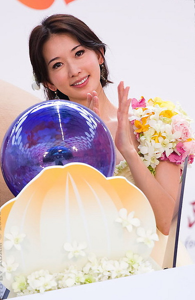 林志玲-2010臺北花博記者會8.jpg