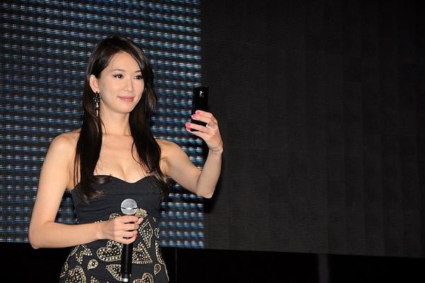 林志玲-LG BL40 手機代言51.jpg