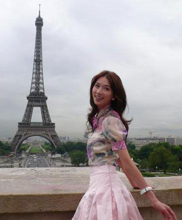 浪漫巴黎2.jpg
