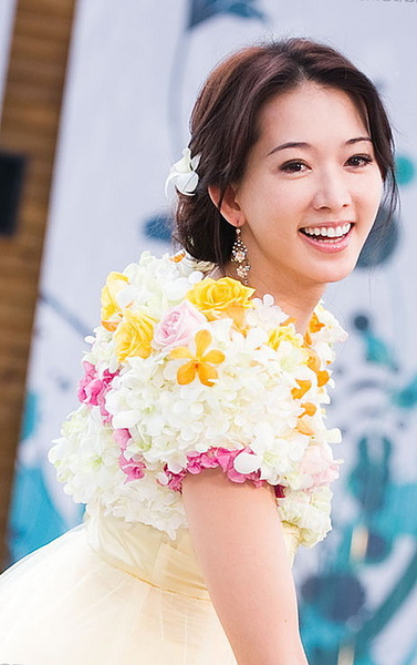 林志玲-2010臺北花博記者會6.jpg