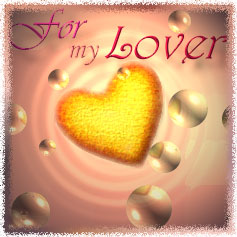 my love.jpg