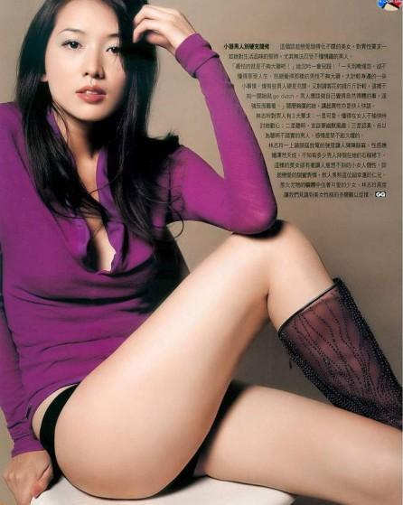 志玲廣告篇25.jpg