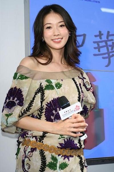 中華航空-2.jpg