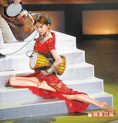 亞太影展寶來塢舞-蘋果日報.jpg