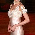 2006潘婷閃亮之旅1.jpg