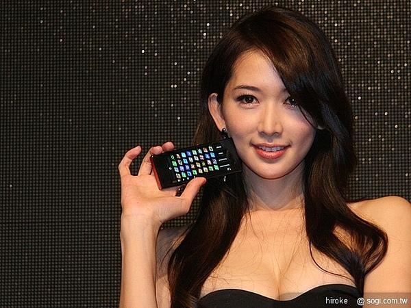 林志玲-LG手機代言3.jpg