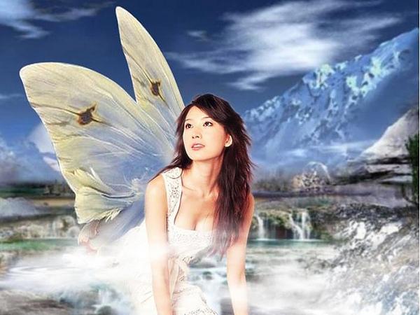 天使合成篇.jpg