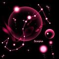 天蠍星座圖.jpg
