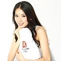 2008北京奧運.jpg
