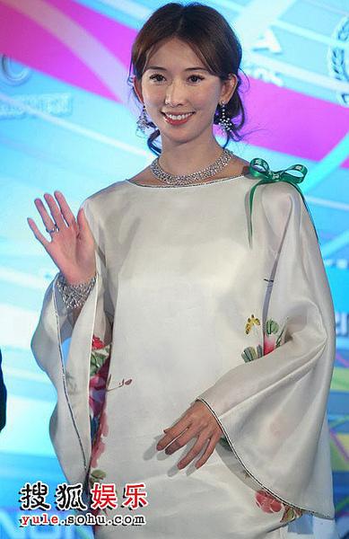 2008中國十佳勞倫斯冠軍獎頒獎盛典-4.jpg