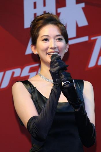 2008金馬電影大使2.jpg