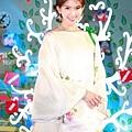 2008中國十佳勞倫斯冠軍獎頒獎盛典-3.jpg