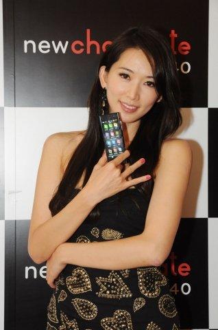 林志玲-LG BL40 手機代言63.jpg