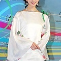 2008中國十佳勞倫斯冠軍獎頒獎盛典-5.jpg