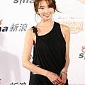 2008新浪網路盛典-年度人氣演員3.jpg